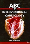 abc_of_interventional_cardiology.jpg