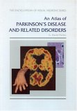 anatlasofparkinsonsdiseaseandrelateddisorders.jpg