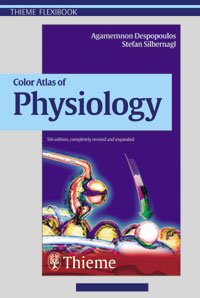 coloratlasofphysiologydespopoulos.jpg